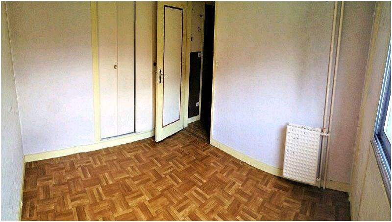 Sale apartment Juvisy sur orge 125000€ - Picture 3