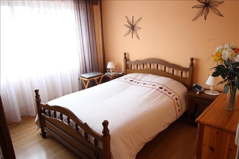 Sale apartment Bonneville 215000€ - Picture 5