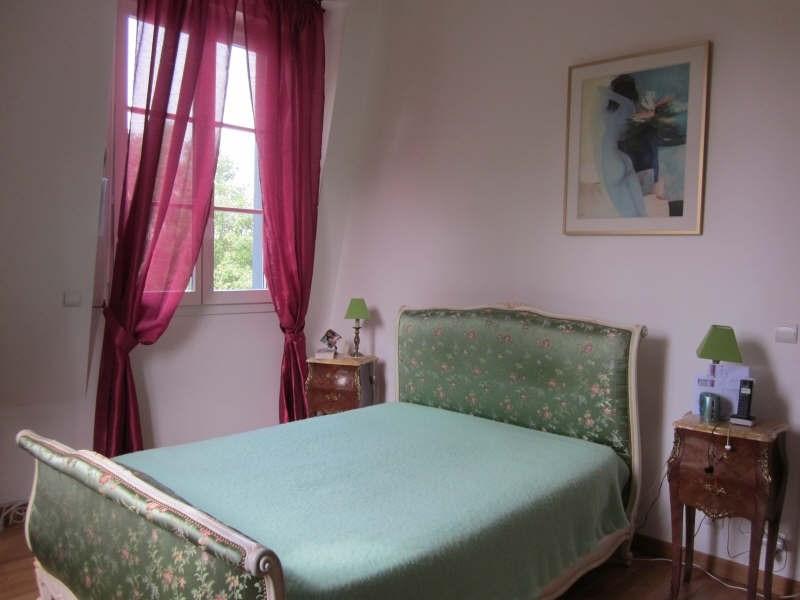 Deluxe sale apartment Villennes sur seine 426000€ - Picture 6