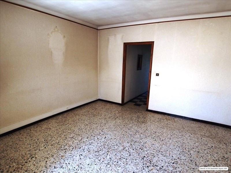 Sale house / villa Uzes 286000€ - Picture 6