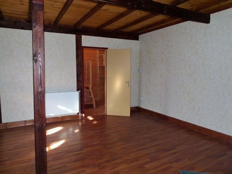Vente maison / villa Felines 50000€ - Photo 13