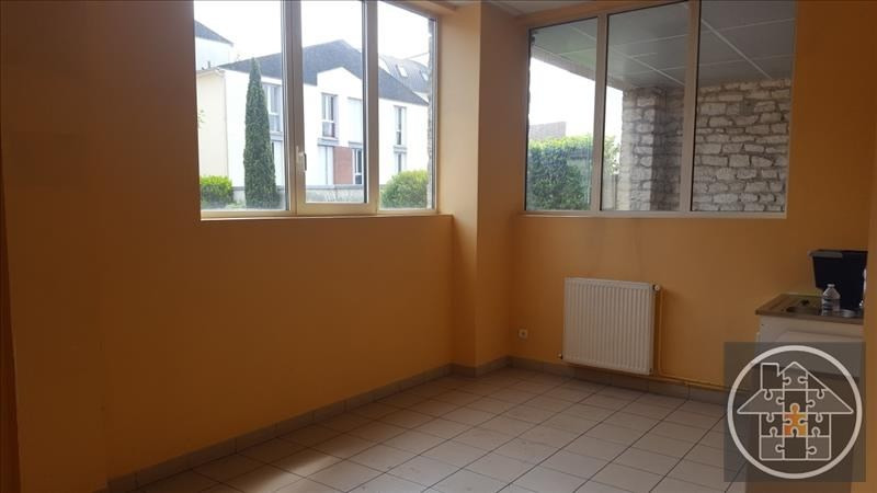 Location local commercial Compiegne 1200€ HT/HC - Photo 1