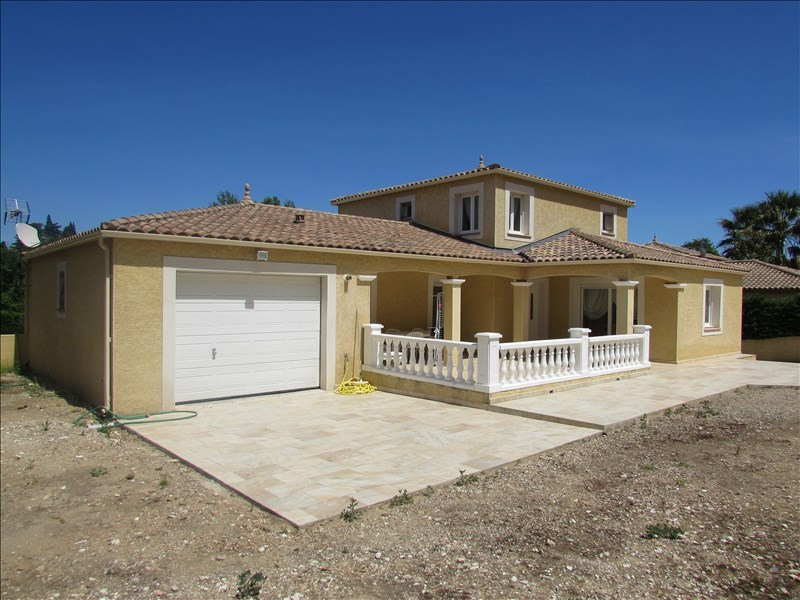 Vente maison / villa Beziers 445 000€ - Photo 1