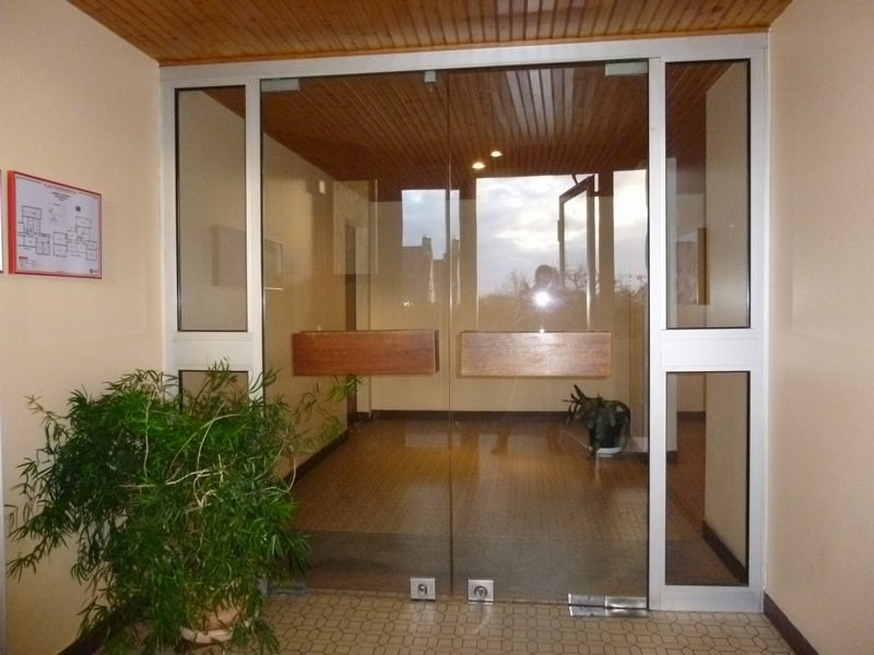 Rental apartment Ifs 498€ CC - Picture 8