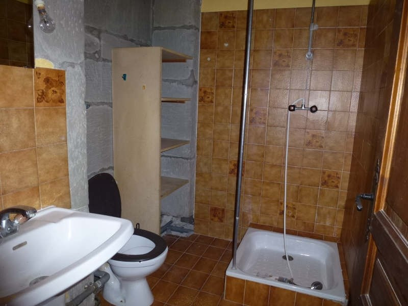 Vente appartement Chambery 92000€ - Photo 5
