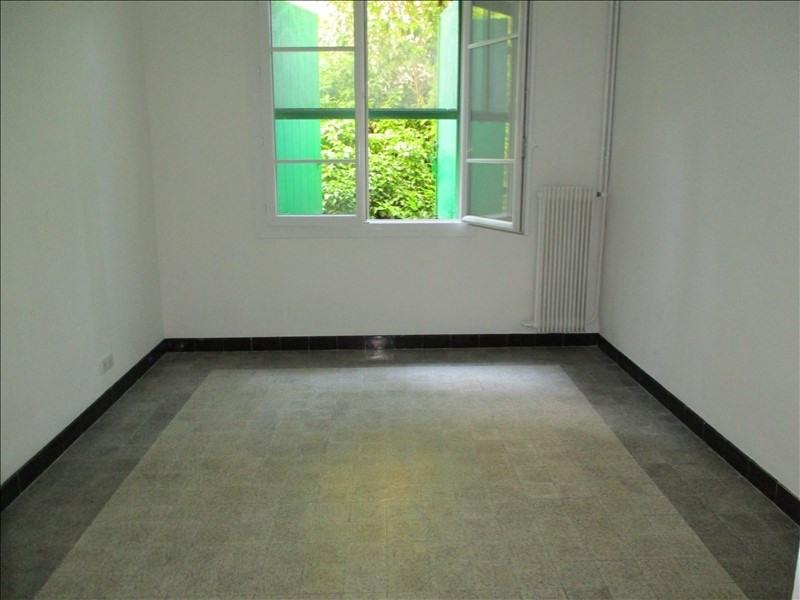 Rental apartment Miramas 1015€ CC - Picture 5