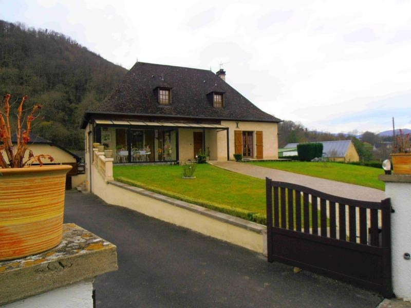 Vente maison / villa Tardets sorholus 228000€ - Photo 2