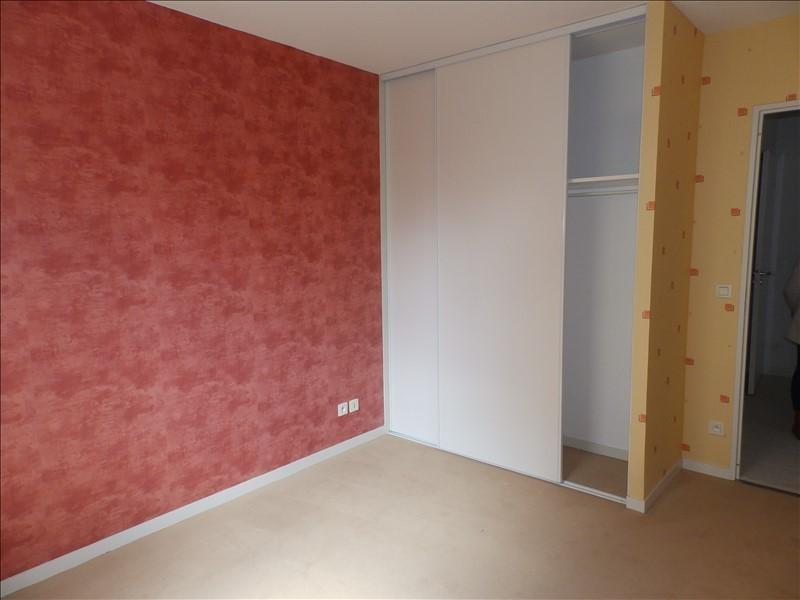 Location appartement Moulins 529€ CC - Photo 5
