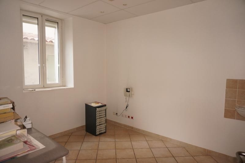 Venta  apartamento Marseille 5ème 149000€ - Fotografía 7