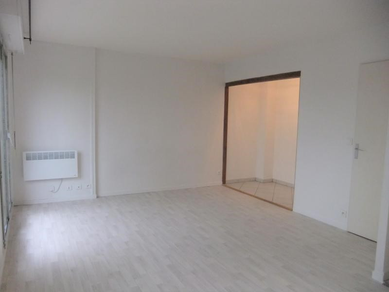 Sale apartment St jean de braye 59 950€ - Picture 2
