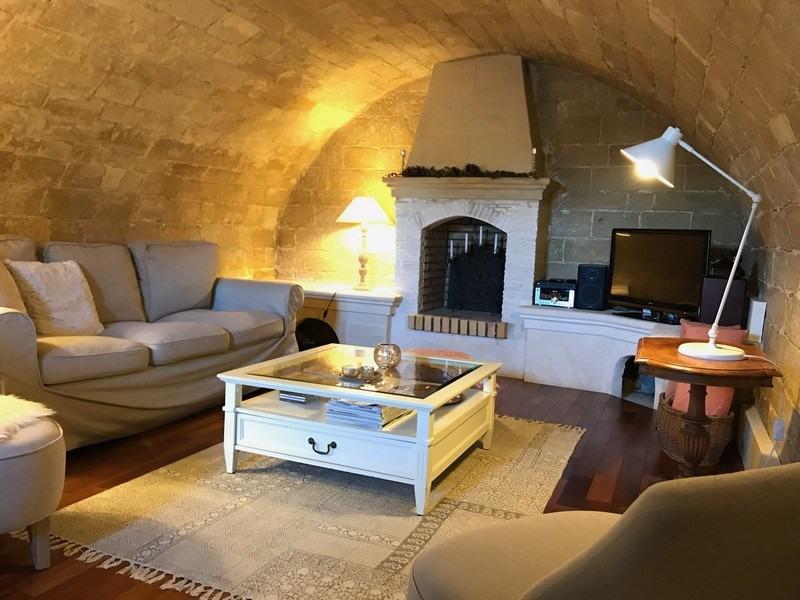 Sale house / villa Villennes sur seine 360000€ - Picture 2