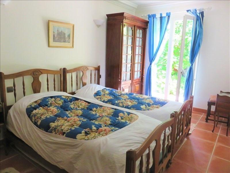 Vente maison / villa St cyr sur mer 725000€ - Photo 9
