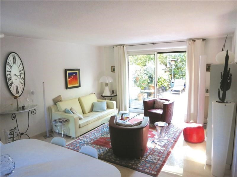 Venta  casa Montpellier 490000€ - Fotografía 1