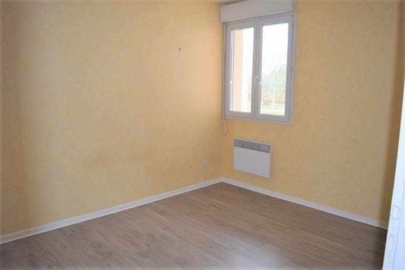 Vente appartement La ferte sous jouarre 99 000€ - Photo 3