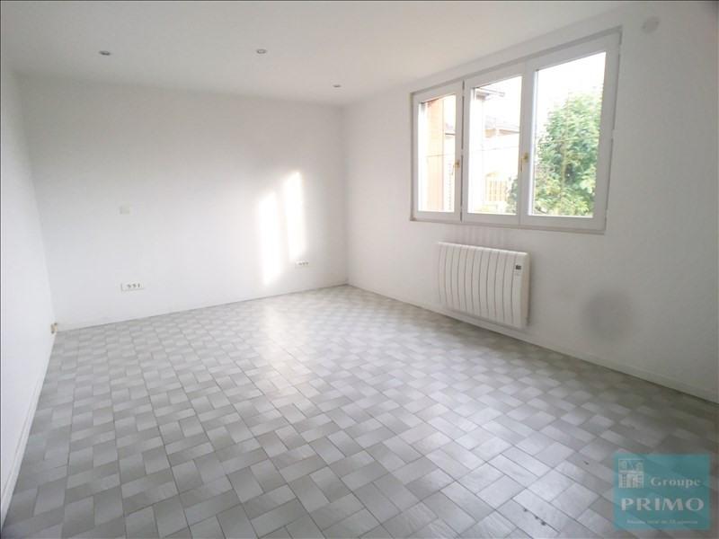 Vente maison / villa Le plessis robinson 680000€ - Photo 7