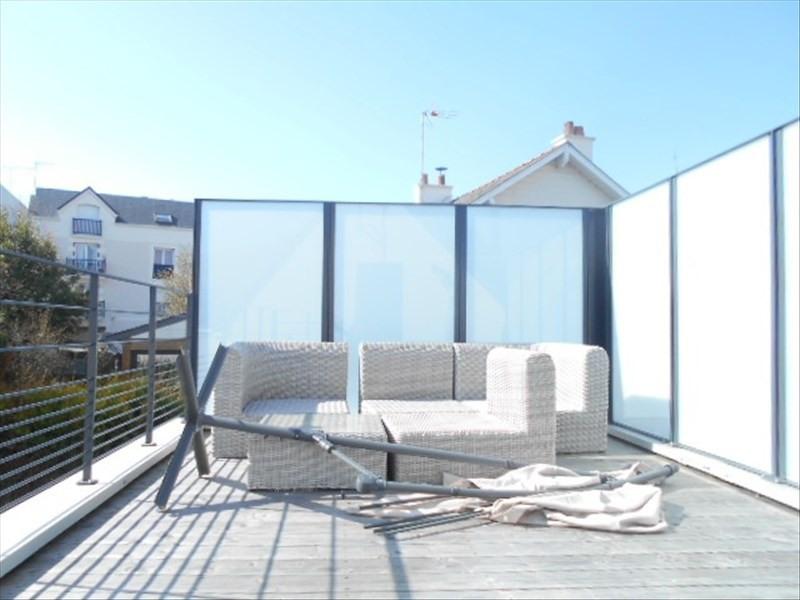 Vente maison / villa St marc sur mer 315000€ - Photo 4