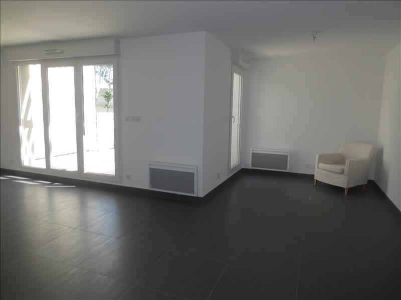 Vente appartement Montpellier 364000€ - Photo 3