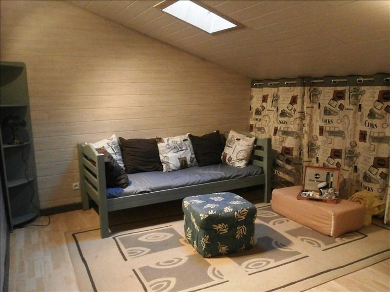 Rental house / villa Albine 590€ CC - Picture 6
