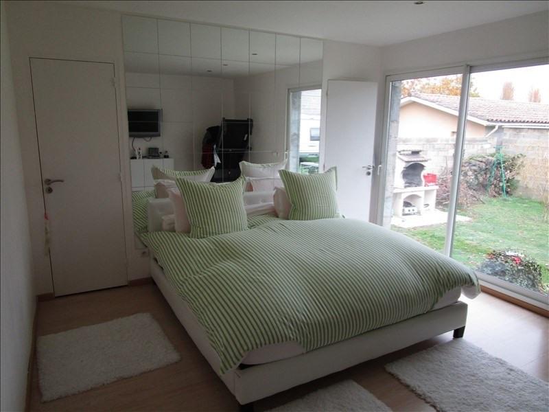 Sale house / villa Ste eulalie 284000€ - Picture 5
