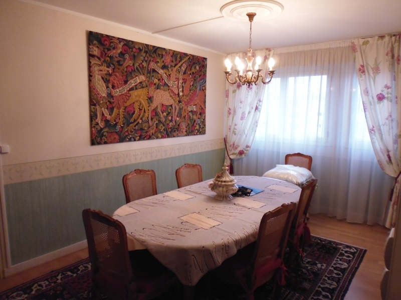 Vente appartement Poitiers 78800€ - Photo 2