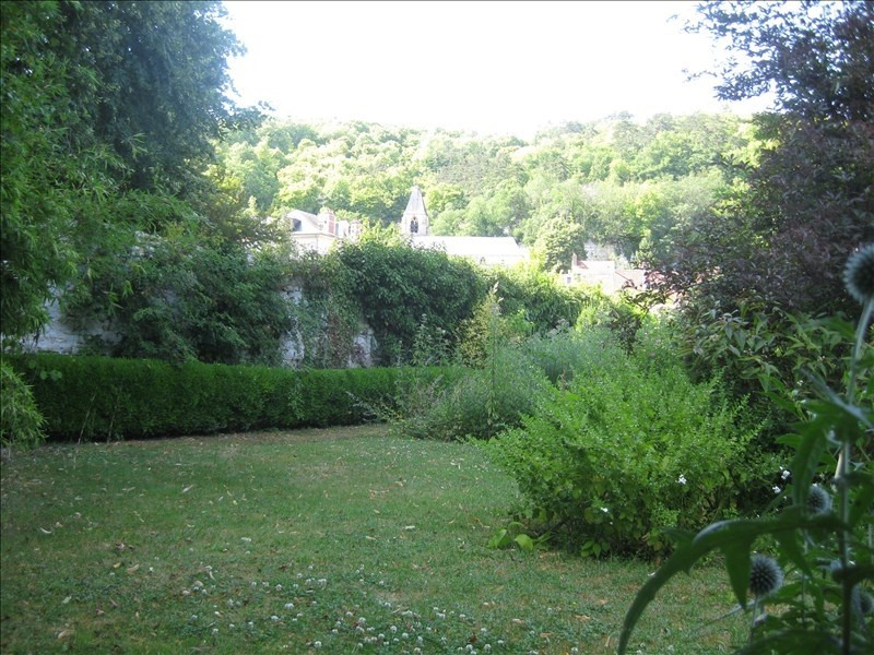 Vente maison / villa La roche guyon 295000€ - Photo 8