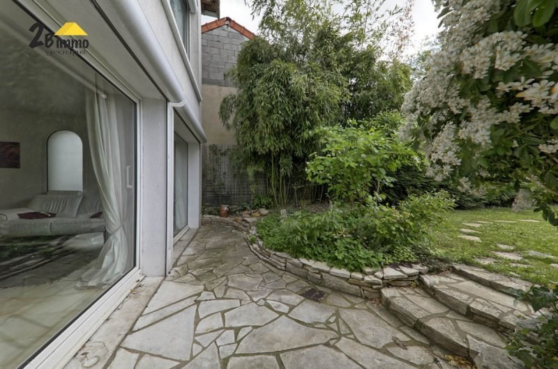 Sale house / villa Orly 640000€ - Picture 16