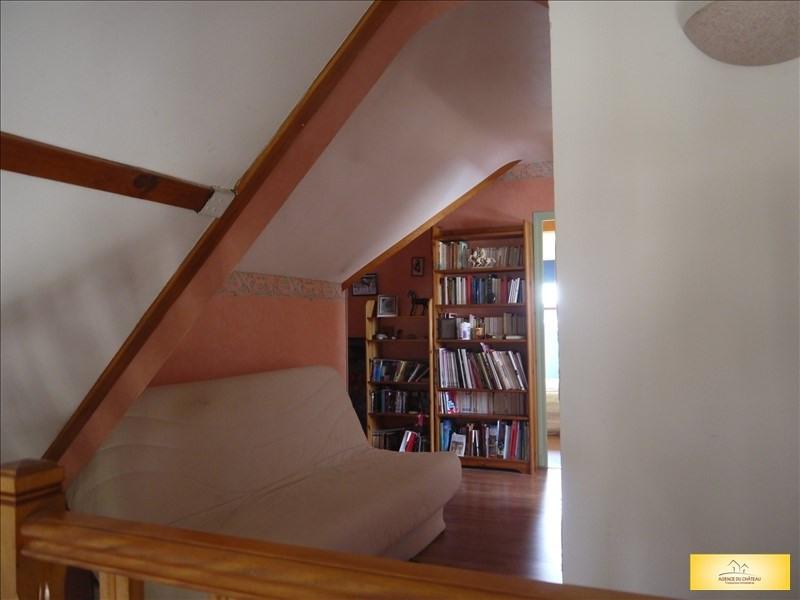 Vendita casa Rosny sur seine 399000€ - Fotografia 8