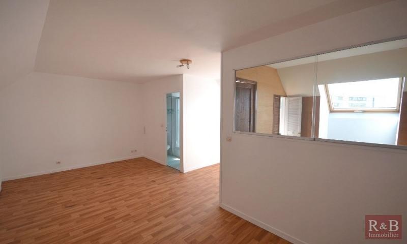 Vente maison / villa Les clayes sous bois 368000€ - Photo 11