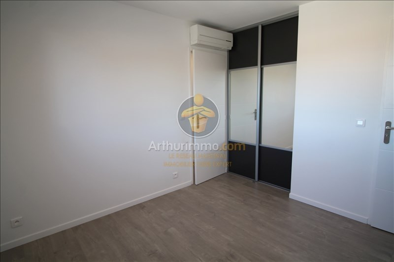 Sale apartment Sainte maxime 455 000€ - Picture 11
