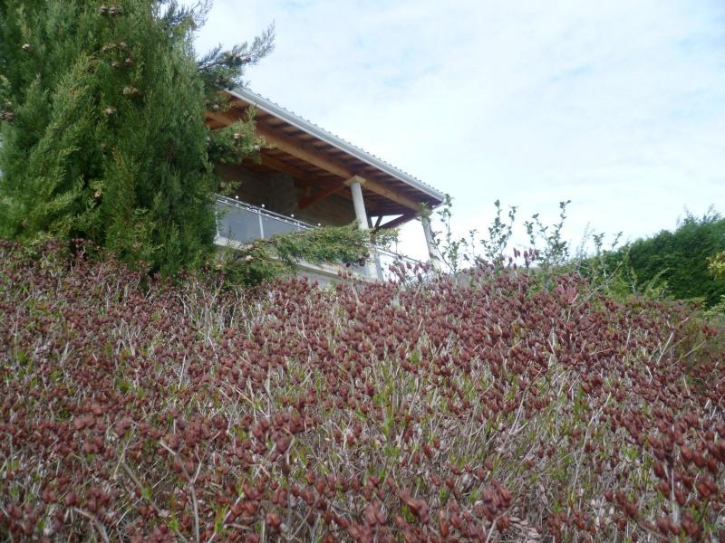Sale house / villa Sain bel 420000€ - Picture 12