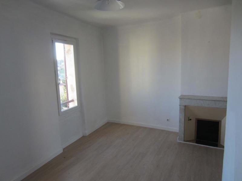 Rental apartment La seyne sur mer 480€ CC - Picture 3