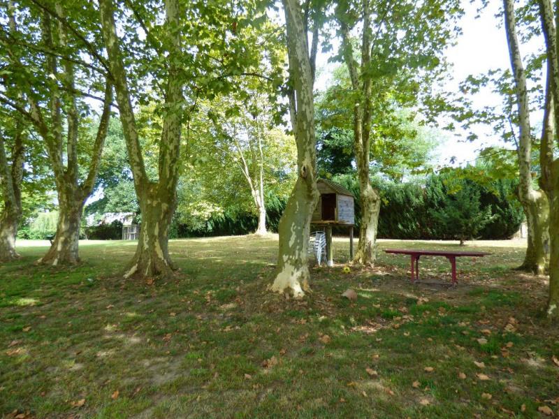 Vente maison / villa Sort en chalosse 498000€ - Photo 2