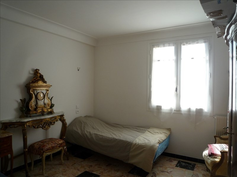 Sale apartment Perpignan 76 000€ - Picture 4