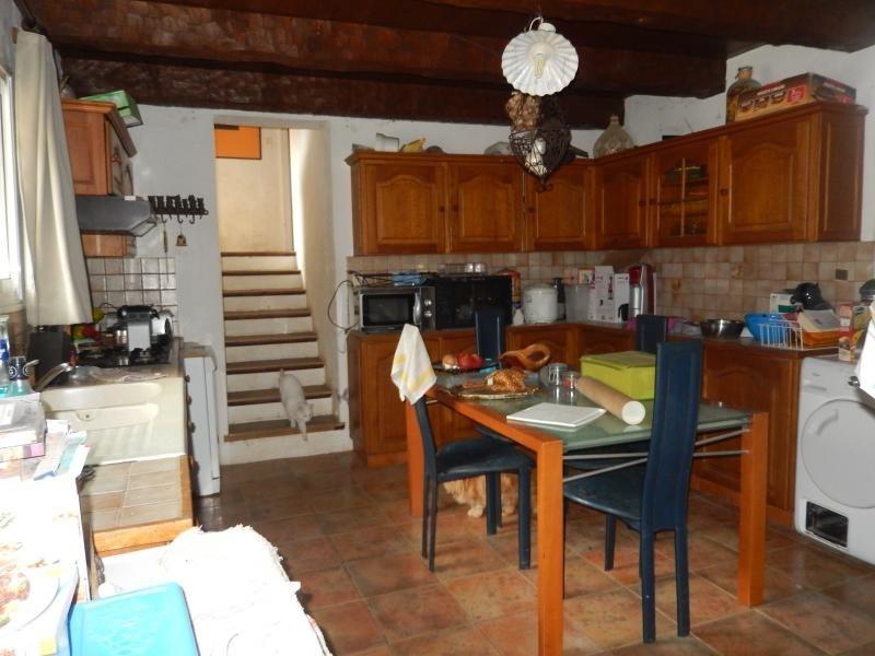 Продажa дом Claviers 273000€ - Фото 6