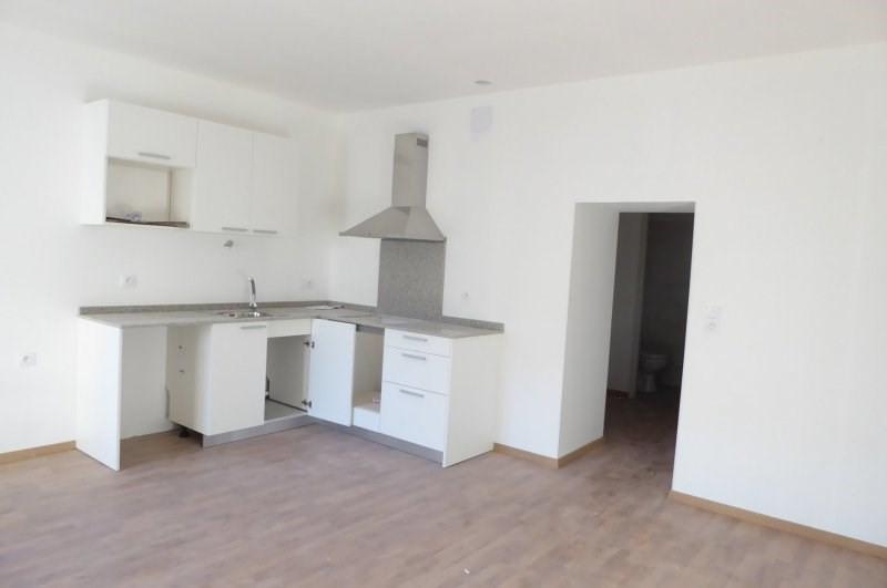 Rental apartment Terrasson la villedieu 650€ CC - Picture 4