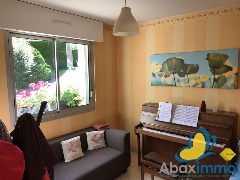 Sale house / villa Falaise 279 900€ - Picture 8