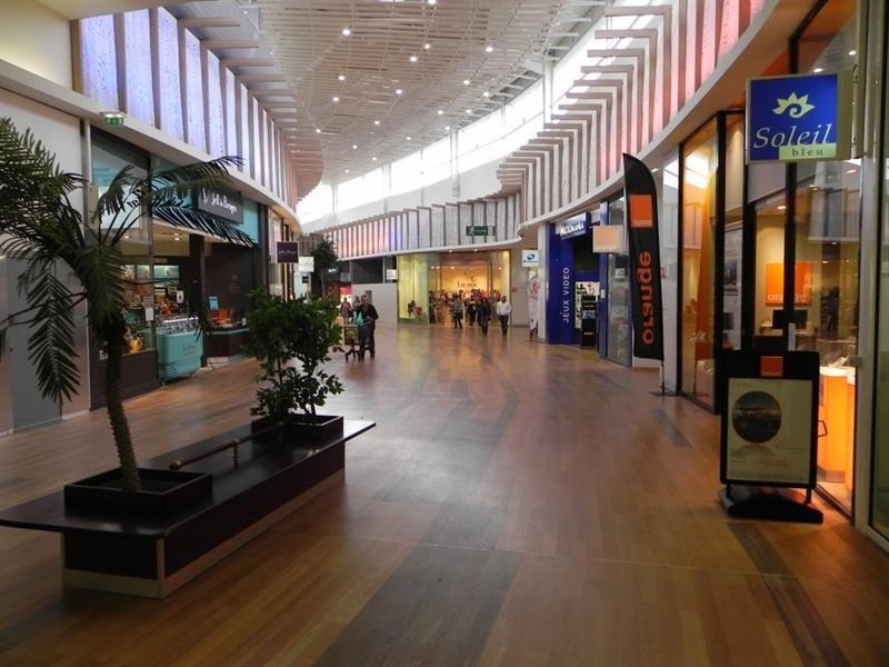 Location Boutique Cambrai 0