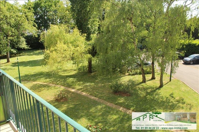 Vente appartement Vigneux sur seine 112350€ - Photo 6