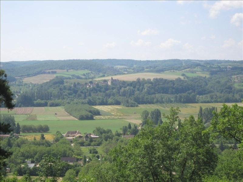 Vente maison / villa St vincent de cosse 335000€ - Photo 5