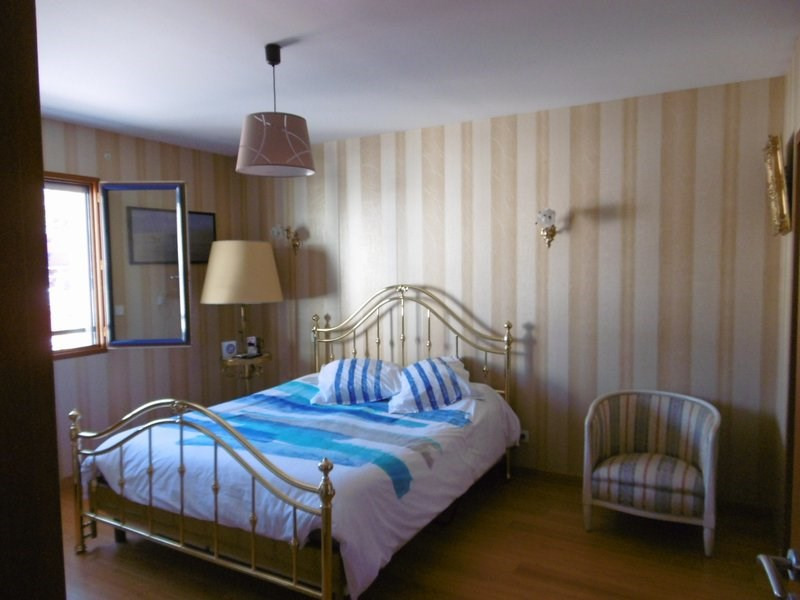 Deluxe sale apartment Arcachon 1260000€ - Picture 5