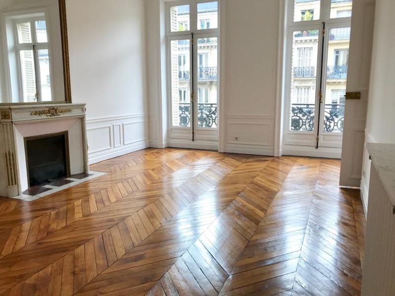 Location appartement Paris 6ème 6260€ CC - Photo 5