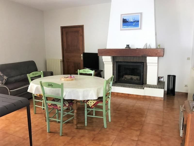 Vente maison / villa Ste lucie de tallano 265000€ - Photo 4