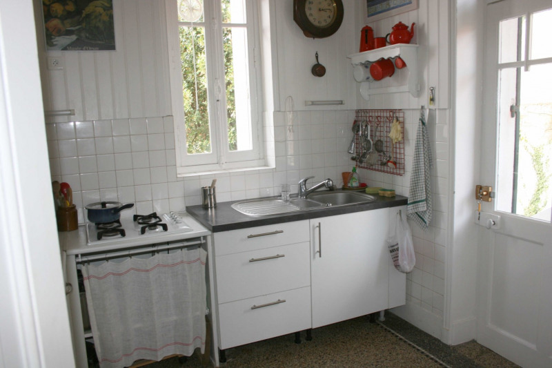 Location vacances maison / villa Pornichet 996€ - Photo 3