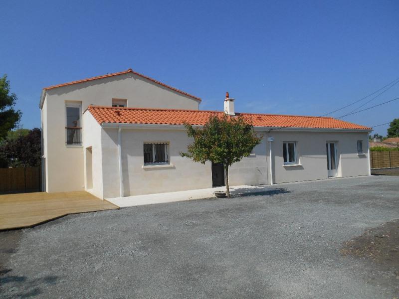 Sale house / villa La brede 538000€ - Picture 14