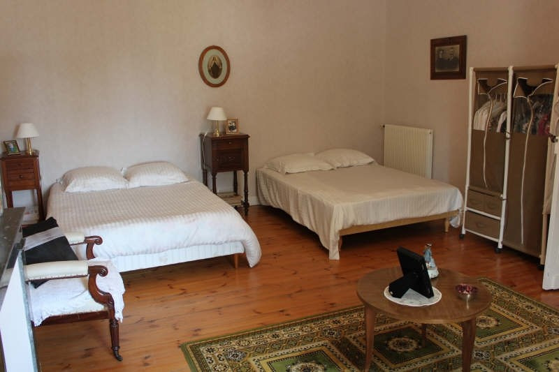 Vente maison / villa Langon 227000€ - Photo 6