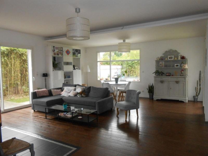 Vente de prestige maison / villa Toulouse 650000€ - Photo 1