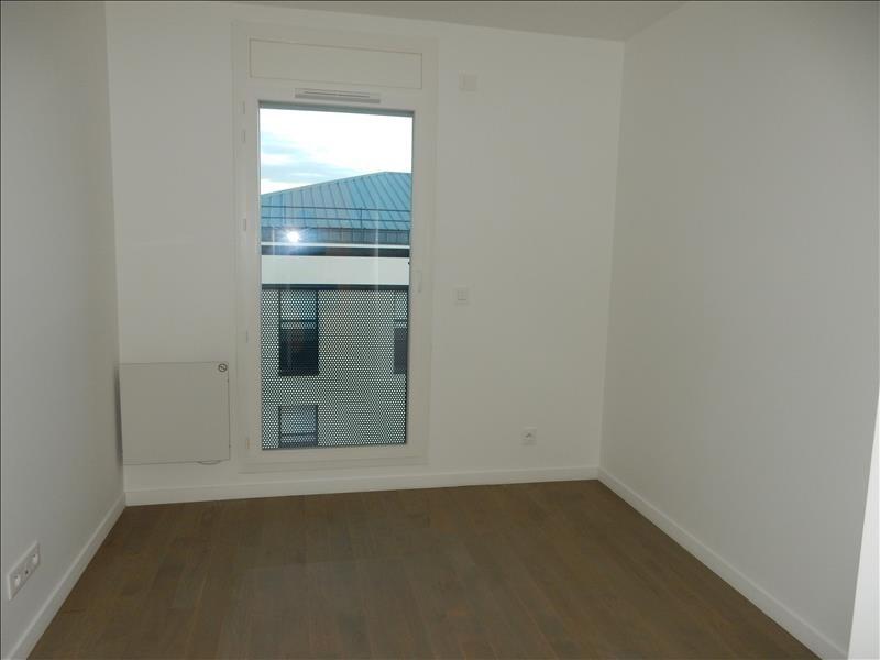 Rental apartment Garges les gonesse 1166€ CC - Picture 5