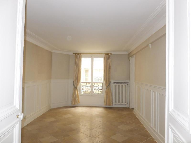 Location appartement Paris 7ème 4171€ CC - Photo 3