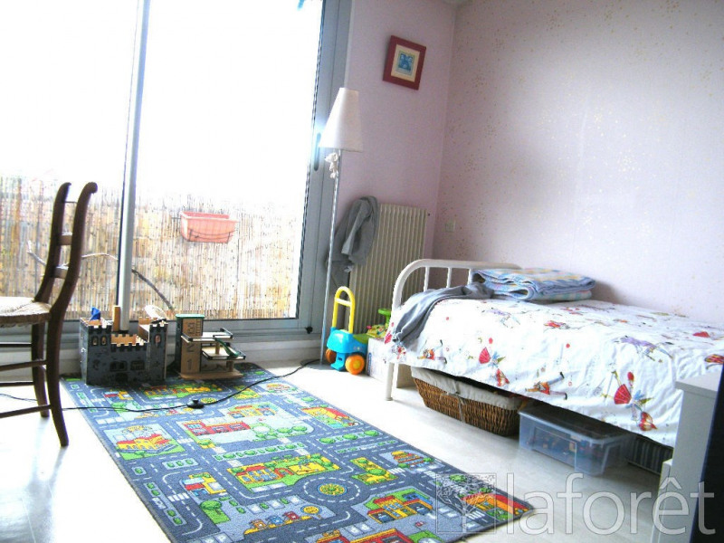 Sale apartment Cholet 138 000€ - Picture 8