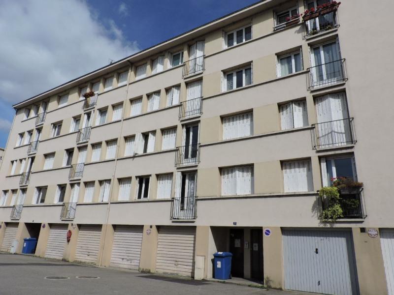 Vente appartement Limoges 54780€ - Photo 7